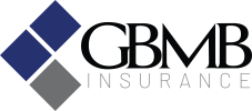 GBMB Insurance Agency